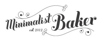 minimalist-baker-logo