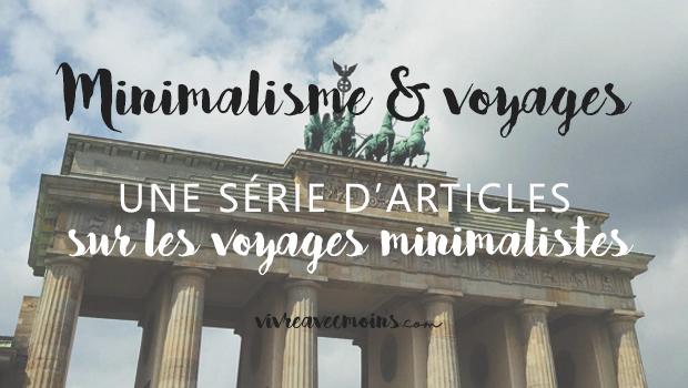 voyages-minimalistes