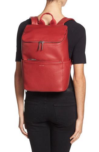 matt-nat-brave-faux-leather-backpack-thumb2x
