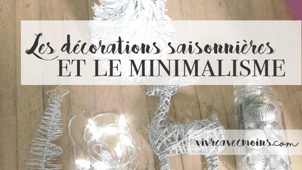 décorations_saisonnieres