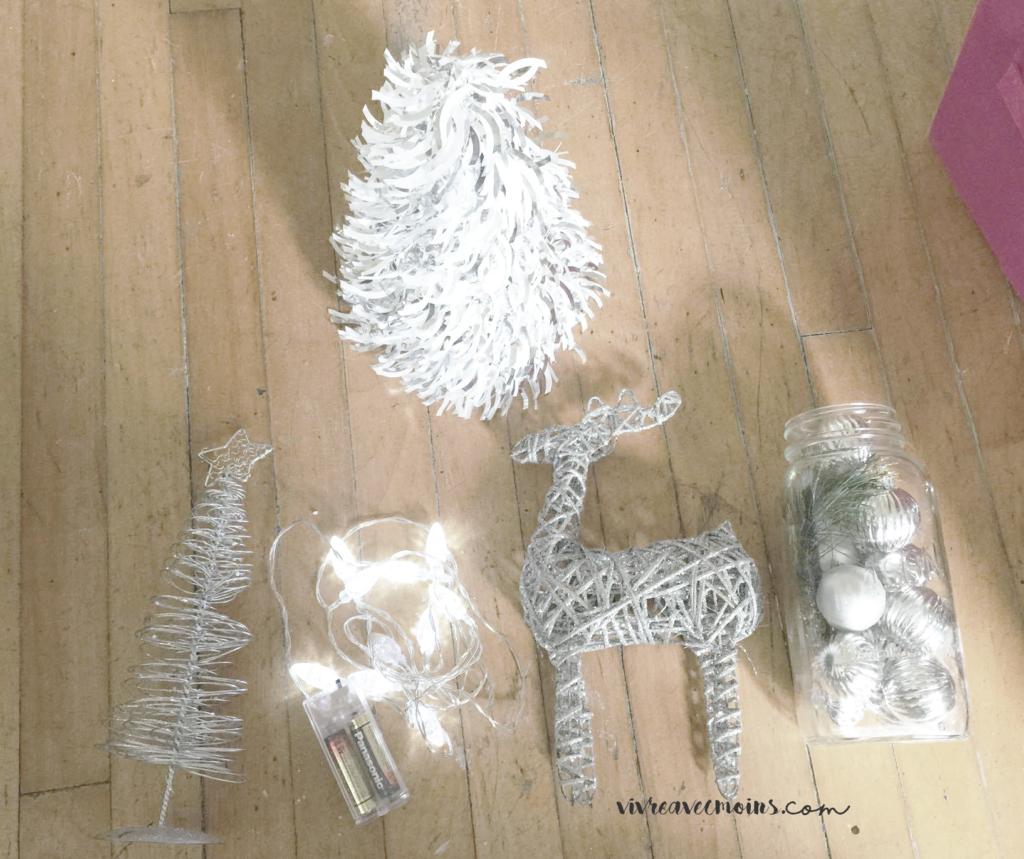 decorations_saisonnieres2