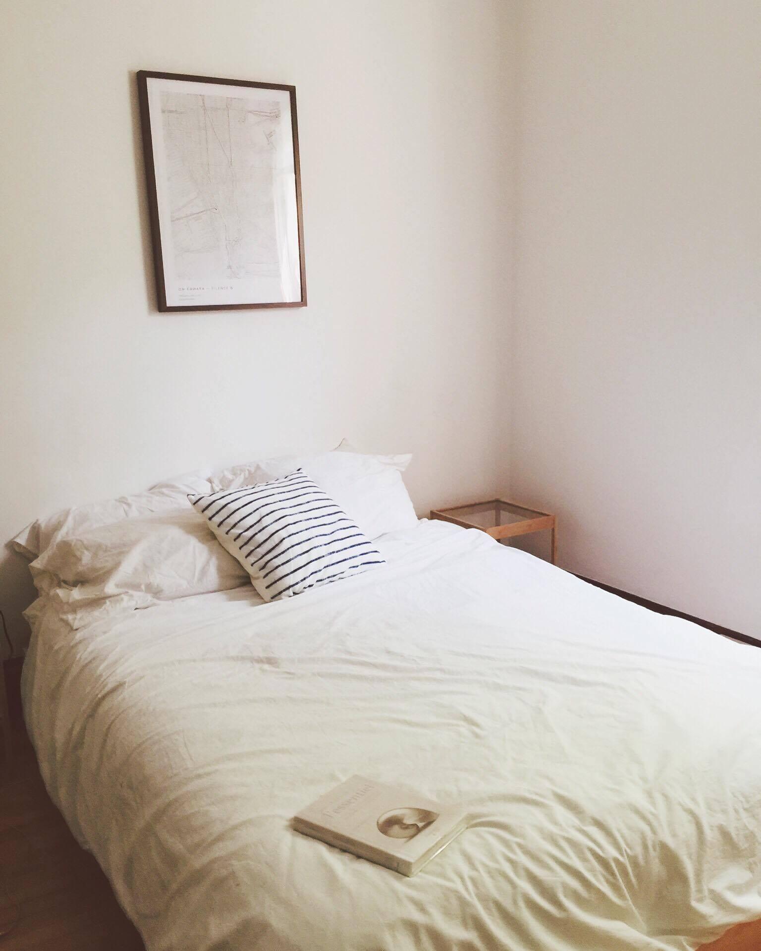 minimalist_bedroom