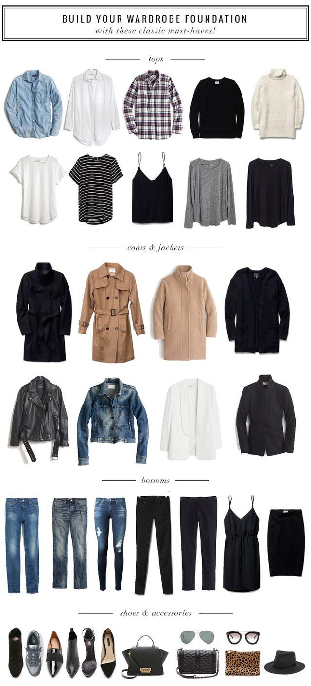 minimalist-wardrobe