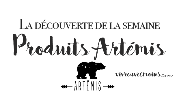 produits_artémis_minimalisme