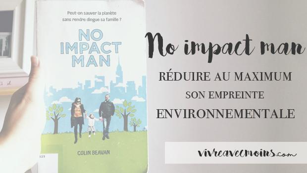 no-impact-man-minimalism