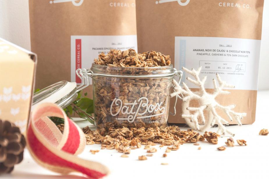 oatbox-noel-cadeau-minimaliste