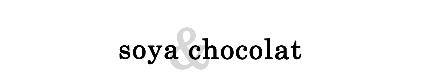 soyachocolat-logo