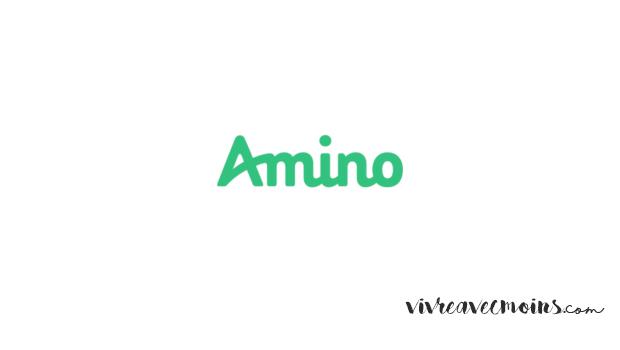 amino-app-minimalism