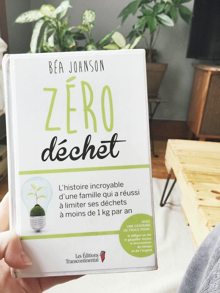 zero_dechet