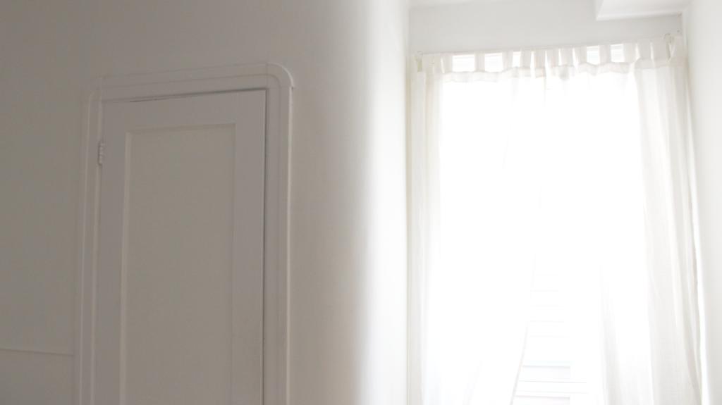 Notre nouvel appartement plus petit inspiration for Notre maison minimaliste