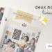 livres québécois, à fleur de pot et la consommation dont vous êtes le z'héros